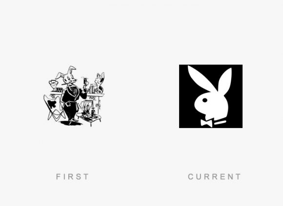 famous_logo_evolution_history_old_new_15