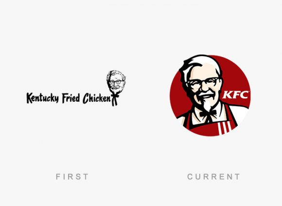 famous_logo_evolution_history_old_new_17