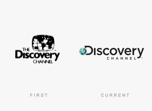 famous_logo_evolution_history_old_new_18