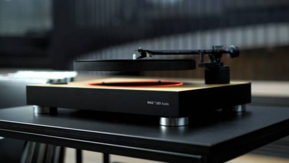 mag_lev_evitating_turntable_06