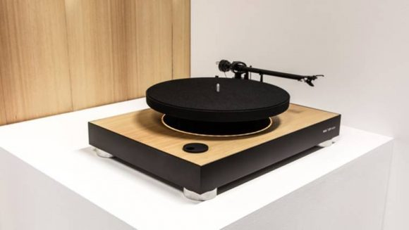 mag_lev_evitating_turntable_09