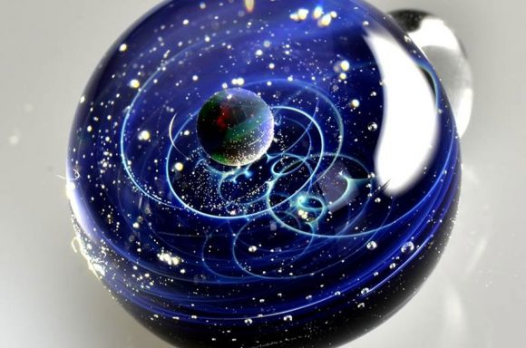 space_glass_tomizu_03