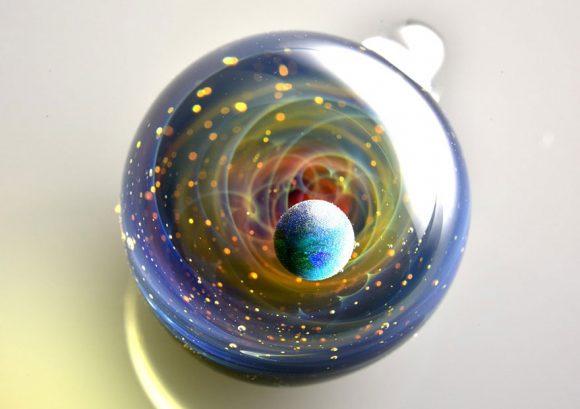 space_glass_tomizu_05