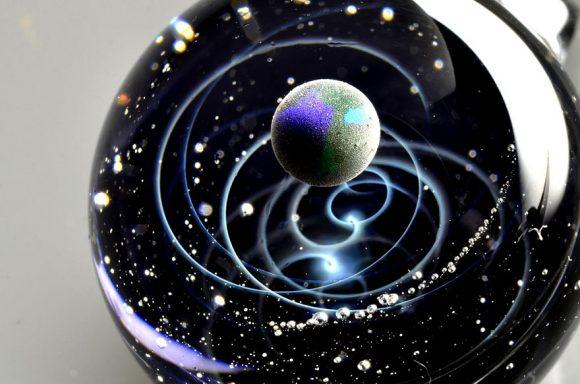 space_glass_tomizu_06