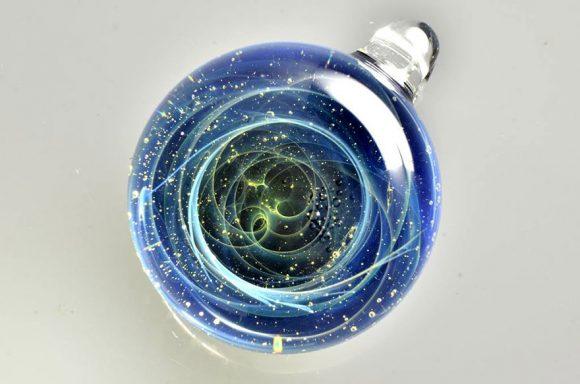 space_glass_tomizu_07