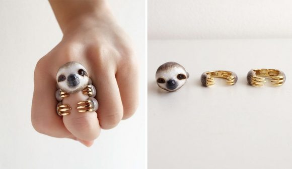 three_piece_animal_rings_01