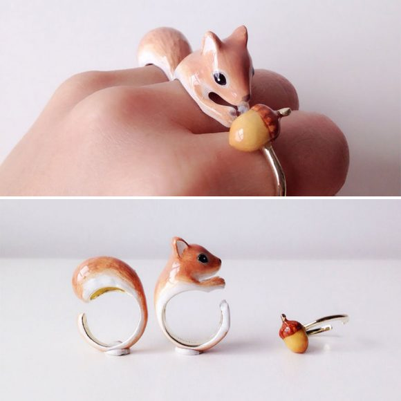 three_piece_animal_rings_02