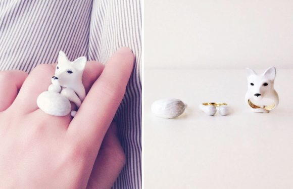 three_piece_animal_rings_03
