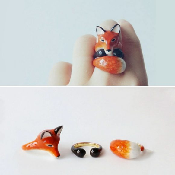 three_piece_animal_rings_04