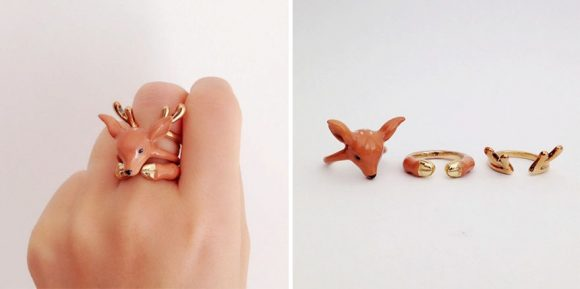 three_piece_animal_rings_05