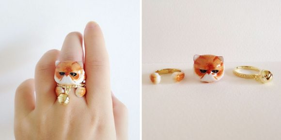 three_piece_animal_rings_07