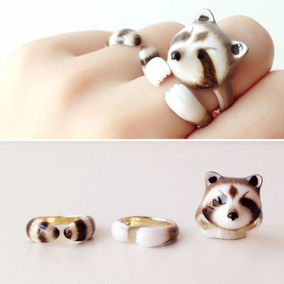 three_piece_animal_rings_08