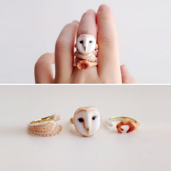 three_piece_animal_rings_09