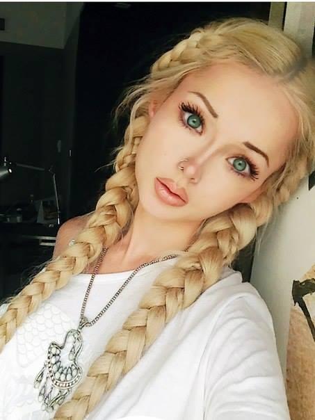 valeriya_04