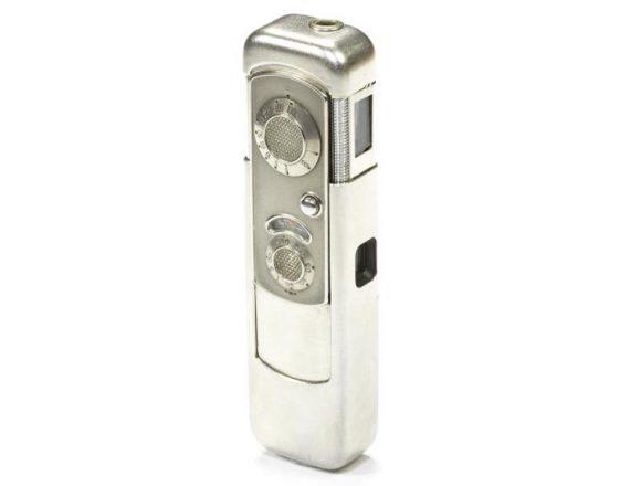 vintage_spy_cameras_07