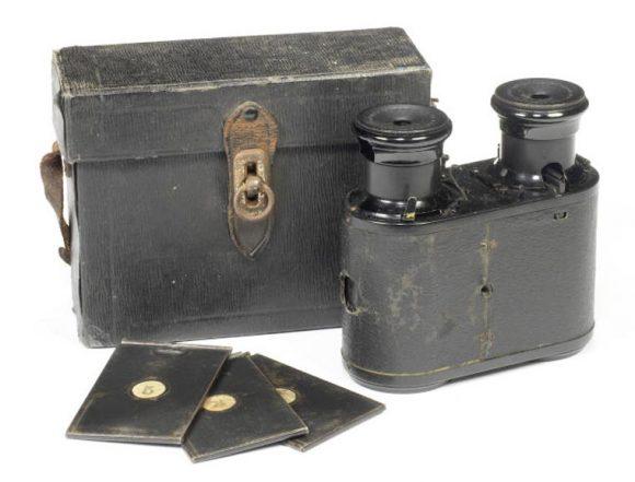 vintage_spy_cameras_14