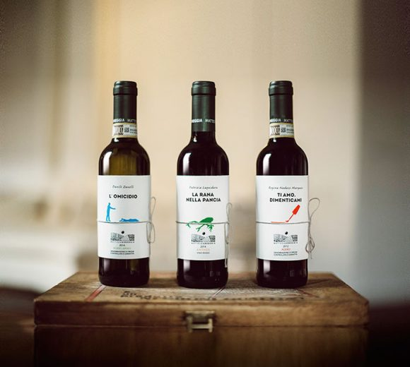 wine-bottle-reading-book-labels-librottiglia-2