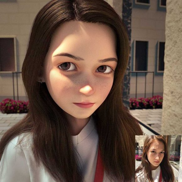 lance-phan-3d-profile-pictures_06