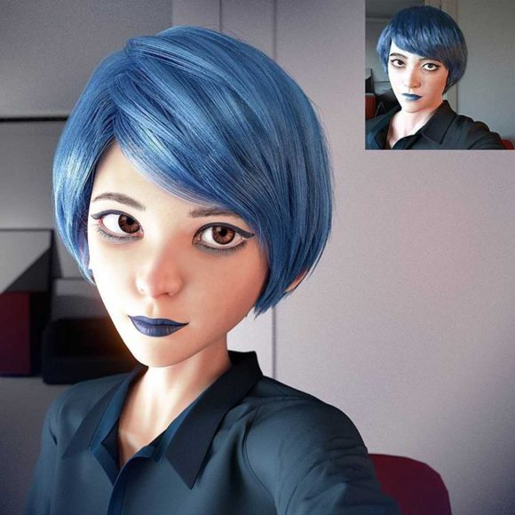 lance-phan-3d-profile-pictures_07
