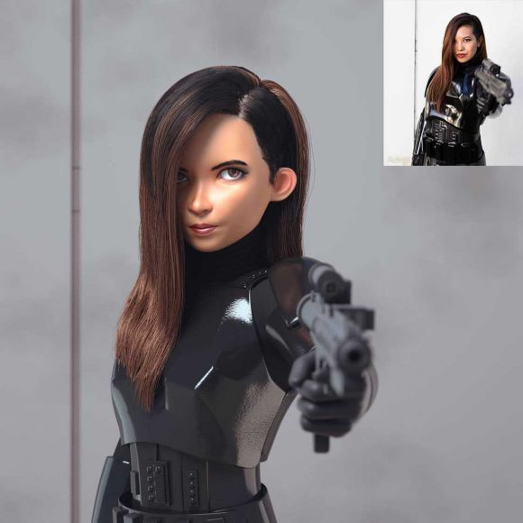 lance-phan-3d-profile-pictures_10