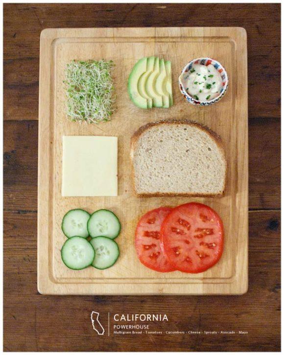 stately-sandwiches-1