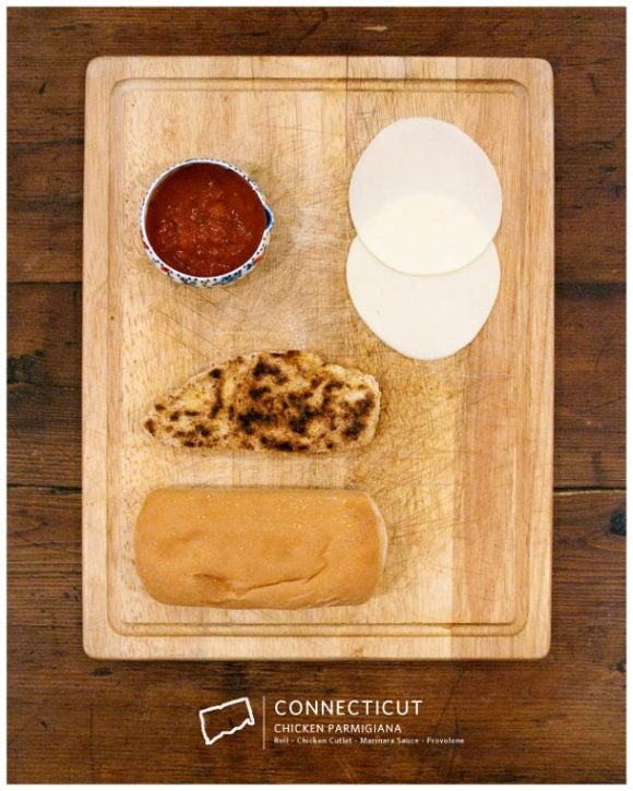 stately-sandwiches-11