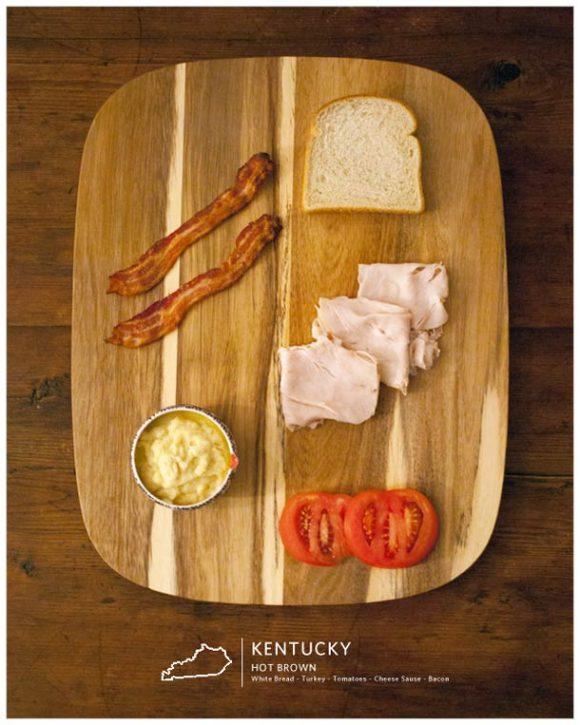 stately-sandwiches-3