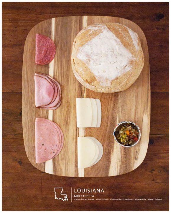 stately-sandwiches-4