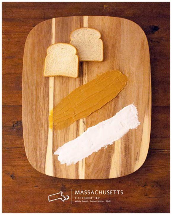 stately-sandwiches-5