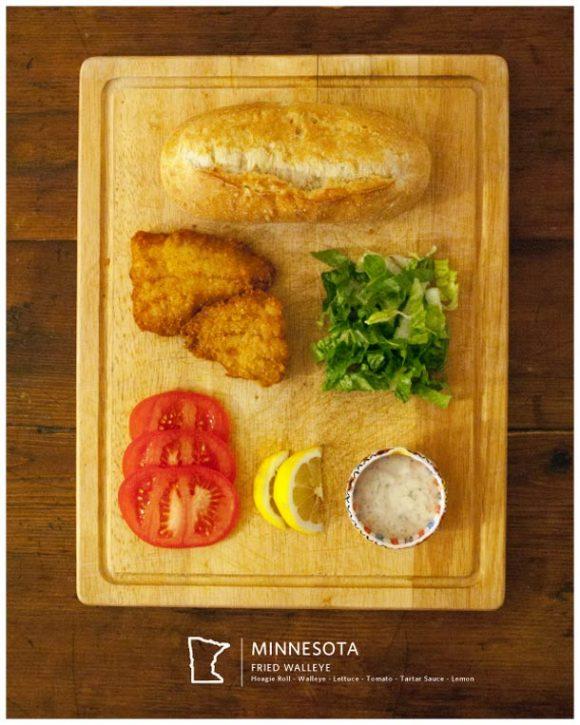 stately-sandwiches-6