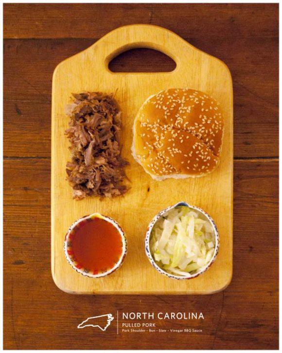 stately-sandwiches-7