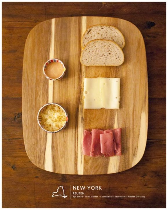 stately-sandwiches-8