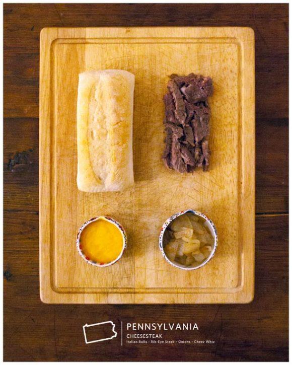 stately-sandwiches-9