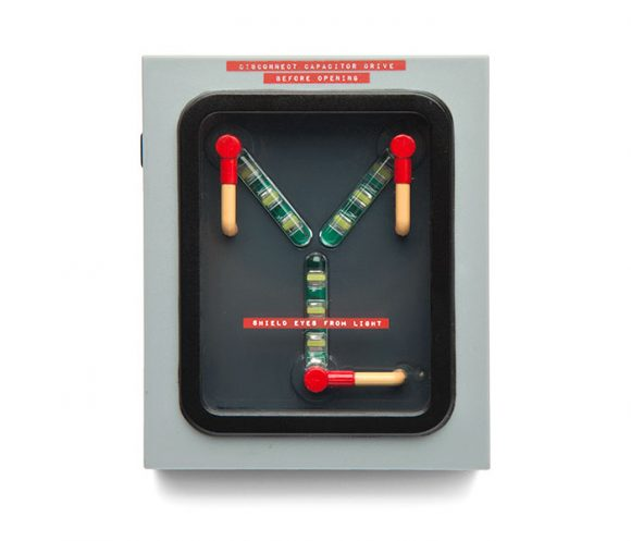 back-to-the-future-flux-capacitor-charger-2