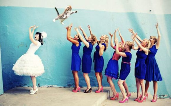 brides-throwing-cats_01