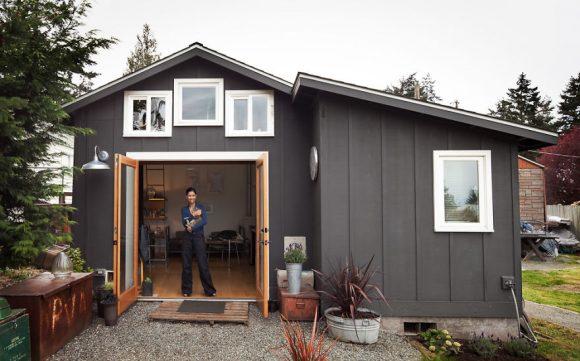 designers_mini_houses_01
