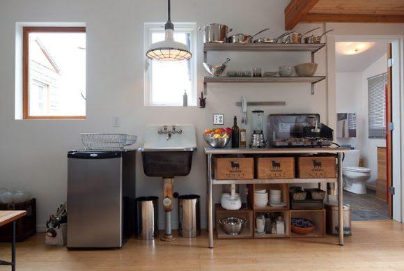 designers_mini_houses_04