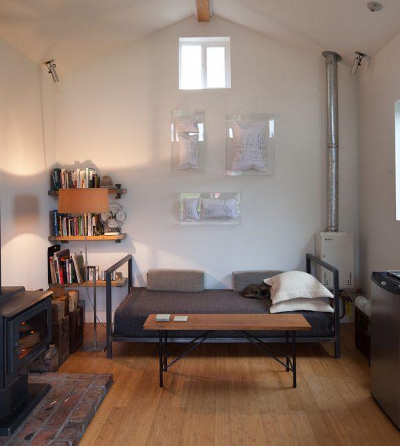 designers_mini_houses_07