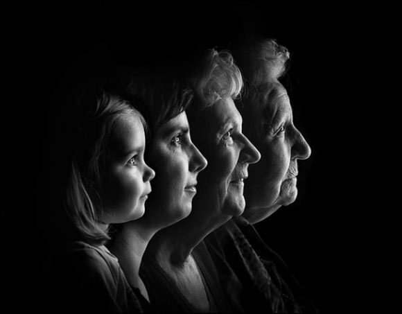 family_portrait_04