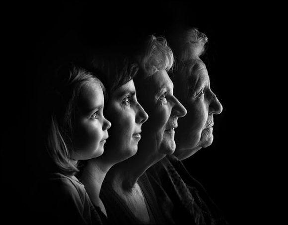 family_portrait_04