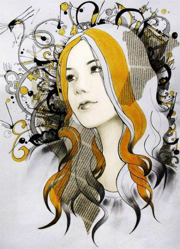 illustration_joanna_ladowska_01