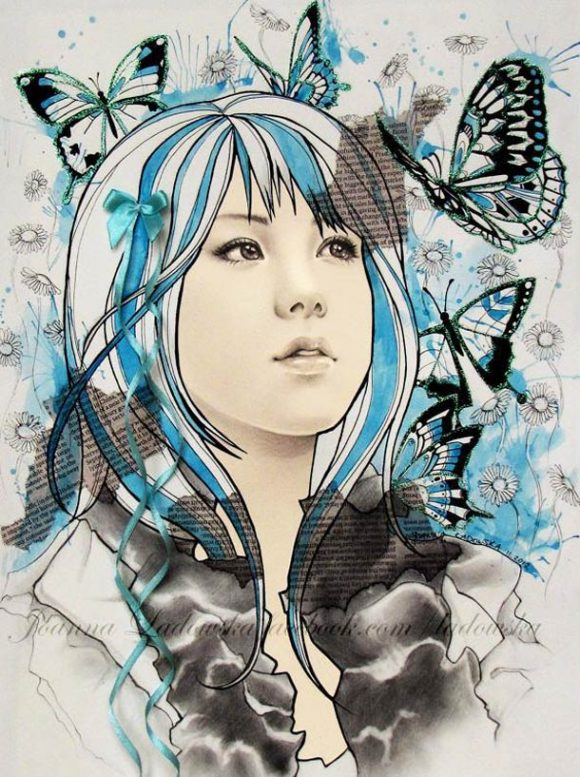 illustration_joanna_ladowska_03