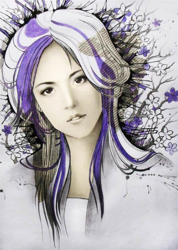 illustration_joanna_ladowska_06