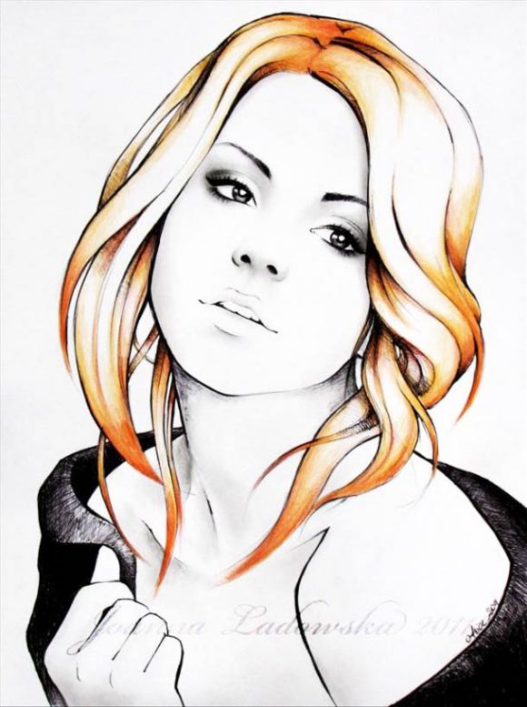 illustration_joanna_ladowska_08