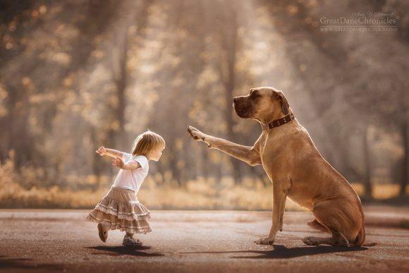 little_kids_big_dogs_03
