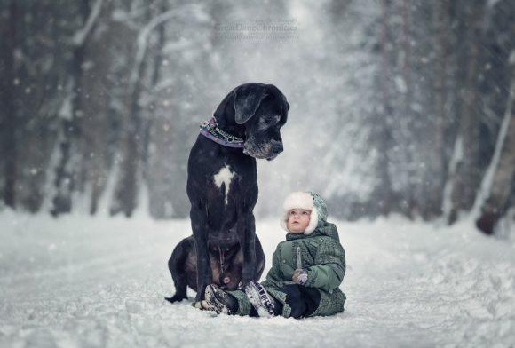 little_kids_big_dogs_04