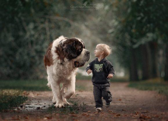little_kids_big_dogs_05