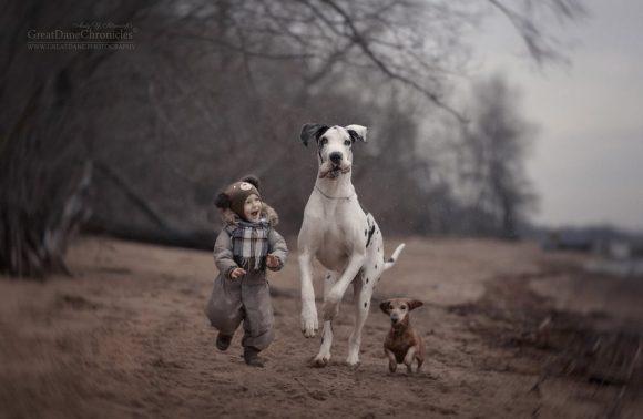 little_kids_big_dogs_06
