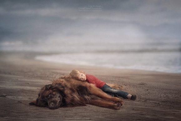 little_kids_big_dogs_07
