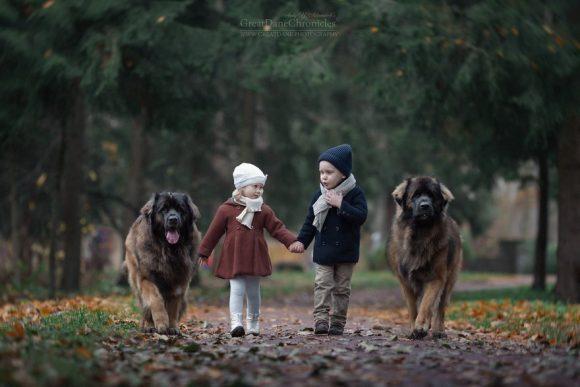 little_kids_big_dogs_08